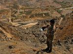 tentara-lebanon-menjaga-perbatasan-dengan-israel.jpg