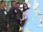 tentara-moro-dan-peta-filipina.jpg