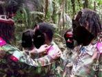 tentara-opmkkb-di-papua-senaf-soll-anggota-tni-yang-membelot-kkb-di-papua.jpg
