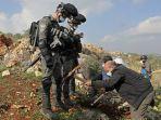 tentara-palestina-di-tepi-barat.jpg
