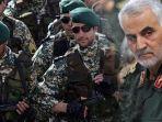 tentara-quds-tentara-elit-republik-islam-iran-dipimpin-mayor-jenderal-qasem-soleimani.jpg