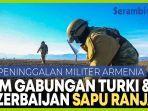 tentara-turki-dan-azerbaijan-membersihkan-ranjau-darat-di-aghdam.jpg