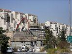 tepi-barat-palestina.jpg