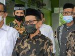 Terkait Batal Haji 2021, Begini Kata Kakankemenag Aceh Jaya thumbnail