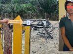 tersangka-pembakar-rumah-sekuriti-dan-kantor-afdeling-viii-ptpn-i-di-aceh-tamiang.jpg
