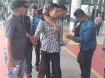 tersangka-pembunuh-satu-keluarga-di-gampong-mulia_20180110_220511.jpg