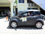 test-drive-mobil-listrik-glueh-10-usk.jpg