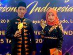 tgk-amran-terima-api-awards-2021.jpg