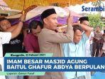 tgk-h-abdurrahman-badar-imam-besar-masjid-agung-baitul-ghafur-abdya-berpulang.jpg
