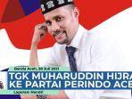 tgk-muharuddin-44132.jpg