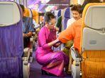 thai-airways-buka-restoran-pesawat-1.jpg<pf>thai-airways-buka-restoran-pesawat-2.jpg<pf>thai-airways-buka-restoran-pesawat-3.jpg<pf>thai-airways-buka-restoran-pesawat-6.jpg<pf>thai-airways-buka-restoran-pesawat-5.jpg<pf>thai-airways-buka-restoran-pesawat-7.jpg<pf>thai-airways-buka-restoran-pesawat-9.jpg<pf>thai-airways-buka-restoran-pesawat-10.jpg<pf>thai-airways-buka-restoran-pesawat-11.jpg<pf>thai-airways-buka-restoran-pesawat-31.jpg<pf>thai-airways-buka-restoran-pesawat-1343.jpg