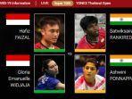 thailand-open-2021-hafizgloria.jpg