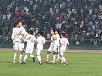 thailand-singkirkan-kamboja-di-semifinal-piala-aff-u-22-2019.jpg