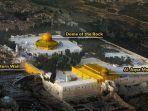 the-dome-of-rock-dan-masjid-al-aqsa.jpg