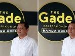 the-gade-coffee-and-gold-banda-aceh.jpg
