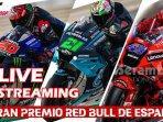 thumbnail-live-straeming-motogp-spanyol-2021.jpg