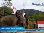 tiga-gajah-jadi-peserta-upacara-hut-ke-73-ri_20180818_093134.jpg