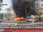 tiga-ledakan-yang-terjadi-di-tiga-gereja-di-surabaya_20180513_094513.jpg