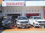 tiga-mobil-daihatsu-terios-berbagai-varian_20170813_071802.jpg