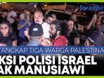 tiga-orang-palestina-ditangkap-polisi-israel-di-yerusalem-timur.jpg