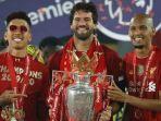 tiga-pemain-brasil-di-liverpool.jpg