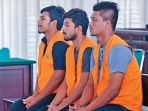tiga-pemain-psap-sigli-fajar-munandar-muhammad-kausar_20180227_141806.jpg
