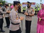 tiga-perwira-polres-pidie-jaya-dilantik-dalam-jabatan-baru.jpg