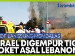 tiga-roket-ditembakan-ke-israel-berasal-dari-lebanon.jpg