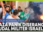 tiga-warga-palestina-gugur-oleh-serangan-brutal-israel-ke-gaza.jpg