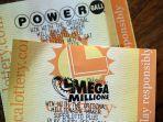 tiket-lotre-powerball.jpg