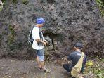 tim-arkeologi-di-desa-lhok-geulumpang-aceh-jaya_20171108_195759.jpg