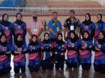 tim-bola-voli-putri-dan-putra-lhokseumawe-berhasil-lolos-ke-pora-2022.jpg
