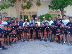 tim-cabang-olahraga-sepakbola-aceh-2019-aljakshs.jpg