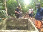 tim-dinas-pariwisata-aceh-selatan-melakukan-survei-ke-sejumlah.jpg