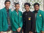 tim-fahmil-quran-usk-foto-bersama-seusai-tampil-sebagai-jua.jpg