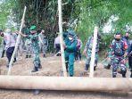 tim-gabungan-menyita-pipa-besi-dan-meriam-bambu.jpg
