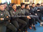 tim-indonesia-di-piala-sudirman-2019.jpg