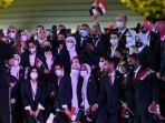 tim-mesir-di-olimpiade-tokyo-2020.jpg