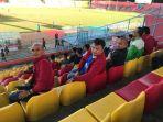 tim-pelatih-persiraja_20171227_193350.jpg