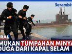 tim-pencari-temukan-tumpahan-minyak-diduga-dari-kapal-selam-kri-nanggala-402.jpg