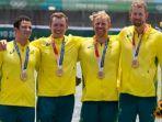 tim-perahu-dayung-australia-olimpiade-tokyo.jpg