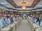 tim-safari-ramadhan-pemerintah-aceh-mengikuti-acara-pelepasan.jpg
