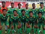 tim-sepakbola-pekan-olahraga-pelajar-wilayah-popwil-aceh_20181026_160709.jpg