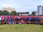 tim-sepakbola-pon-sulawesi-selatan.jpg