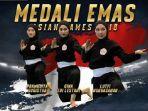 tim-silat-beregu-putri-indonesia-menambah-koleksi-emas_20180829_141724.jpg