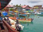 tim-sru-sesaat-melakukan-pencarian-seorang-nelayan-asal-pulau-balai.jpg