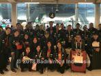 tim-thomas-dan-uber-indonesia_20180516_192128.jpg