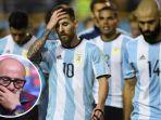timnas-argentina_20171010_191740.jpg