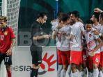timnas-indonesia-di-asian-games_20180820_184416.jpg
