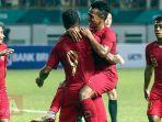 timnas-indonesia-memiliki-rekor-baru-dalam-pertemuan-kontra-timnas-timor-leste.jpg